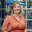 Dr Emma Gordon