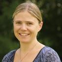 Associate Professor Jacqueline Batley