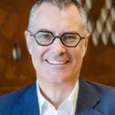 Professor Stephen Wilson