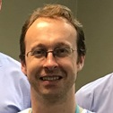 Dr David Highton