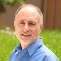 Associate Professor Frank Alpert