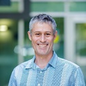Associate Professor Timothy Carroll