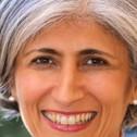 Dr Fabiola Aghakhani Zandjani-Martin