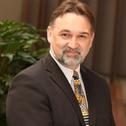 Dr Terrance Fitzsimmons