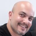 Dr Fred Roosta-Khorasani