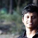 Dr Sarat Moka