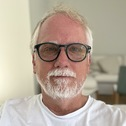 Associate Professor Eric Vanman