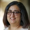 Dr Aparna Hebbani