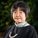 Dr Shino Takayama