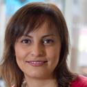 Dr Lida Omaleki