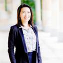 Dr Nancy Kong