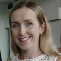 Dr Karen Weynberg