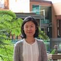 Dr Ran Wang