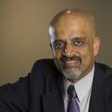 Professor Mohan Krishnamoorthy