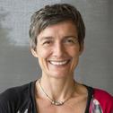 Dr Gry Boe-Hansen