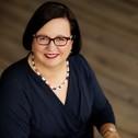 Professor Roslyn Boyd