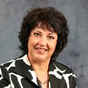Mrs Sandra Lazzarini