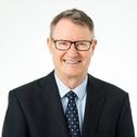 Associate Professor Bradley Kendall