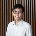 Dr Yunpeng Zhang