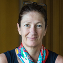 Associate Professor Marie-Odile Parat