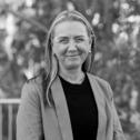 Dr Karen Whitfield