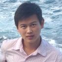 Dr Zunyi Xie