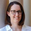 Dr Emma Antrobus
