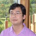 Dr Sheng Liu