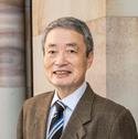 Professor Chen Chen