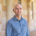 Dr David Smerdon