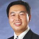 Dr Gui Wang