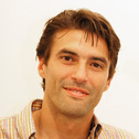 Associate Professor Massimo Hilliard