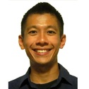 Dr Wilson Chan