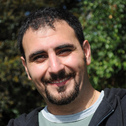 Associate Professor Mehdi Mobli