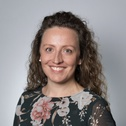 Dr Hannah Thomas