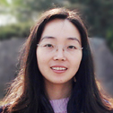 Associate Professor Chunxia Zhao