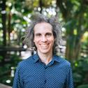 Dr Matthew Gullo
