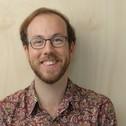 Dr Chris Hay