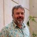 Dr Craig Hardner
