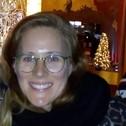 Dr Sabrina Streipert