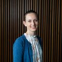 Dr Alina Bialkowski