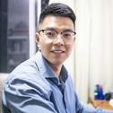 Dr Morgan Huai