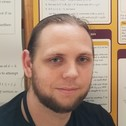 Dr Travis Scrimshaw