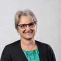 Associate Professor Tracy Comans