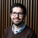 Dr Antonio Serrano Moral