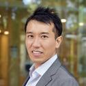 Professor Yusuke Yamauchi