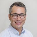 Dr Ricardo Soares Magalhaes