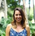 Dr Carolina Castro Sanguino