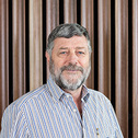 Professor Peter Sly