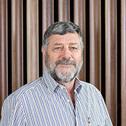 Professor Peter Sly